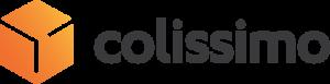 logo-colissimo-new